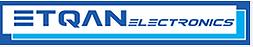 Etqan Electronics